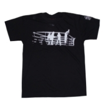 Camiseta Ring Charlie
