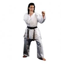 Kimono Karate SHODAN Daedo