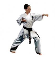 Kimono Karate KYOKUSHINKAI SHODAN