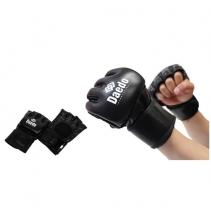 """Guantillas MMA """"Fighter"""" Daedo"""