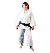 """Judogui  """"SILVER"""" entrenamiento"""