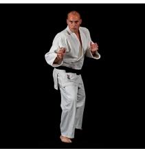 Judogui ELITE Competición