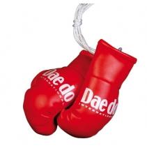 Miniguantes Boxeo Daedo