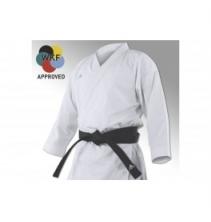 Karategui Revo Flex Adidas