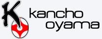 KANCHO OYAMA (MARTASA 2005 S.L)