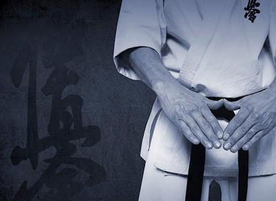 Karate Kyokushinkai (Infantil y Adultos)