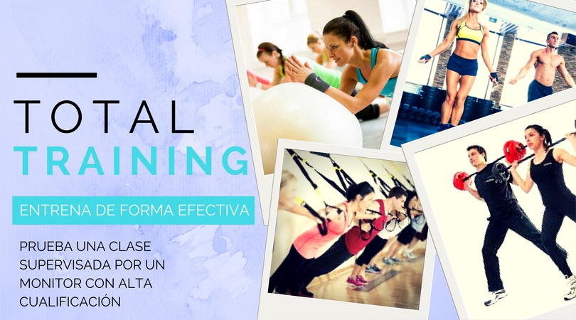 Banner-total-trainning