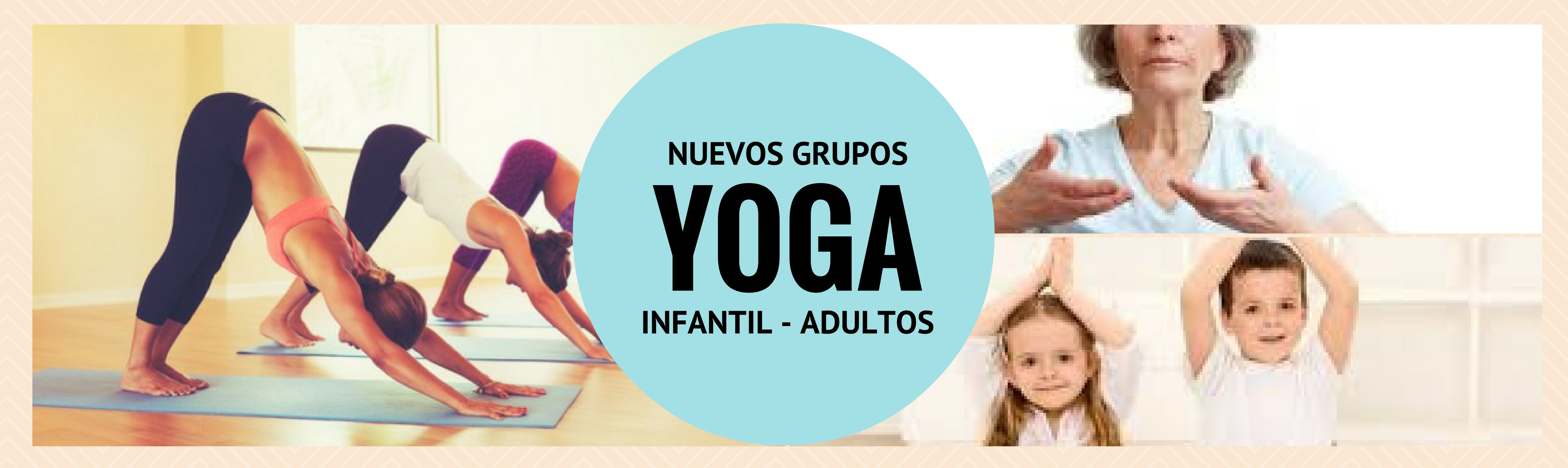 yoga_segundo-banner