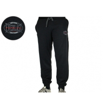 Pantalon Chandal Everlast