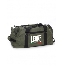 MOCHILA LEONE BACKPACK