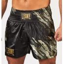 Pantalon Neo Camo LEONE