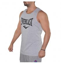Camiseta Everlast sin mangas