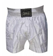 Pantalon boxeo liso