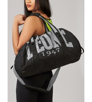 "MOCHILA GYM ""light bag"""