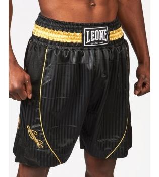 Pantalon boxeo LEONE