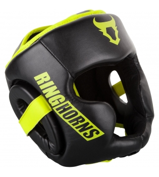 CASCO RINGHORNS CHARGER