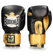 GUANTE TOP FIGHT BUDDHA
