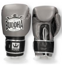 GUANTE TOP FIGHT BUDDHA