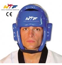 Casco Taekwondo oficial