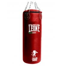 Saco Boxeo leone