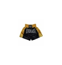 Short Thai bicolor Everlast