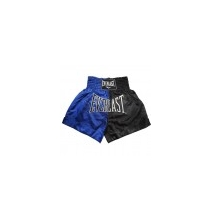 Short Thai Boxing Everlast