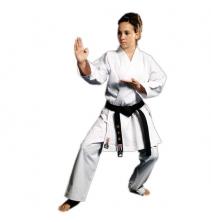 Kimono Karate KOHAI Daedo