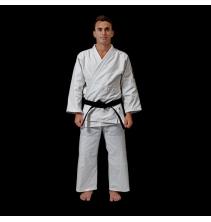 Judogui Blanco DIAMOND Competición