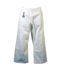 Pantalon Judo Dae-do