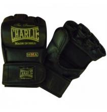 Guantilla MMA Competición Charlie