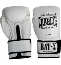 Guante BAT-X Charlie