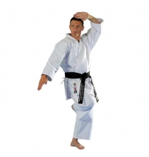 Kimono Karate New IPON Daedo