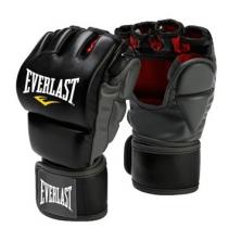 Guantillla MMA New