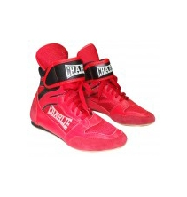Botin boxeo RING