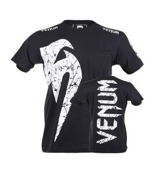 Camiseta Giant Venum