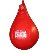 Punching Pera profesional