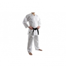 Karategui Fighter adidas