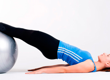 pilates-home